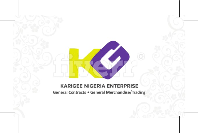 sample-business-cards-design_ws_1439869359