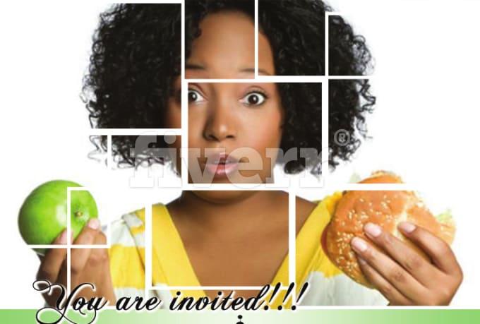 invitations_ws_1439872482