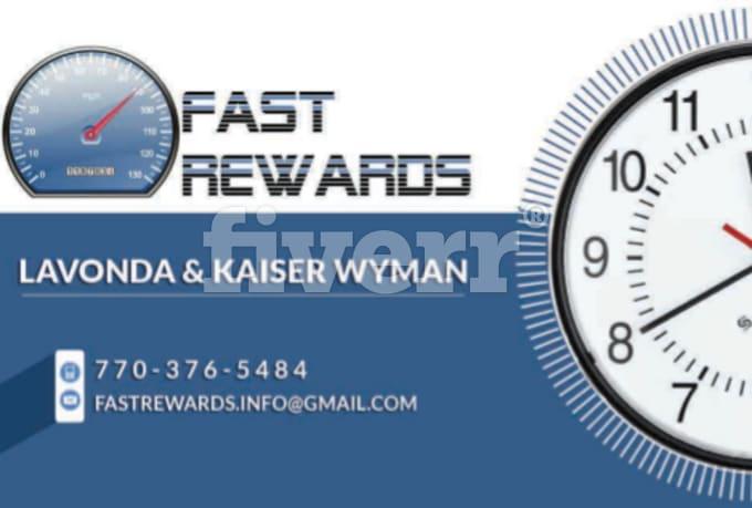 sample-business-cards-design_ws_1439888435