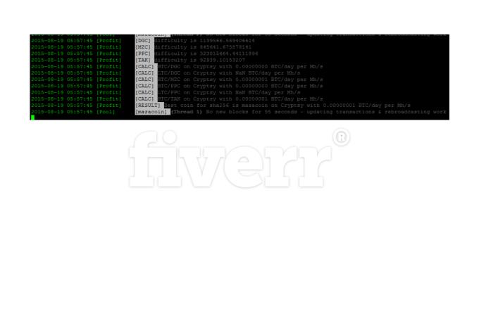 programming-tech_ws_1439964350