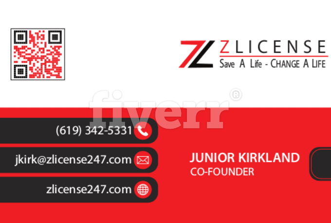 sample-business-cards-design_ws_1440053576