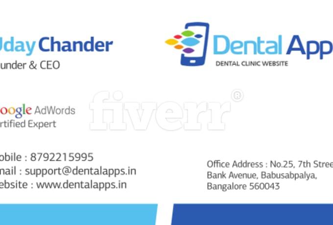 sample-business-cards-design_ws_1440068696