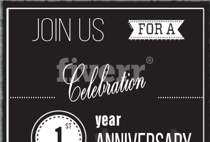 invitations_ws_1440114310