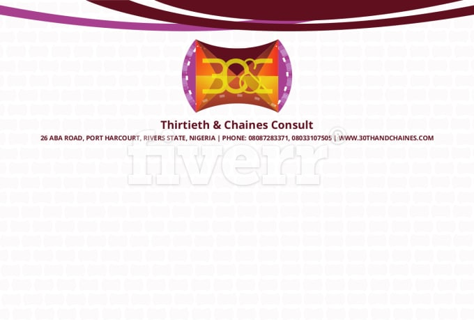 sample-business-cards-design_ws_1440214255