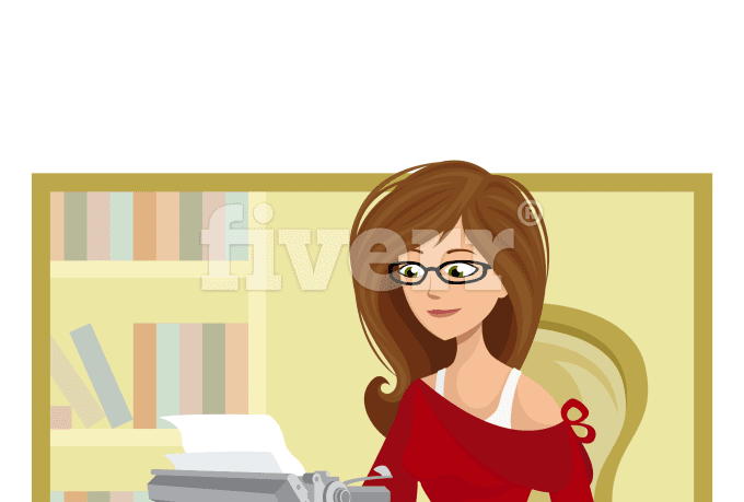 digital-illustration_ws_1440262733