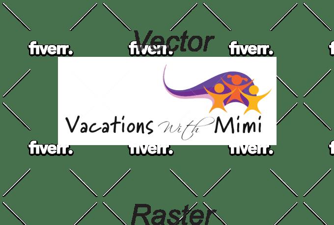graphics-design_ws_1440327347