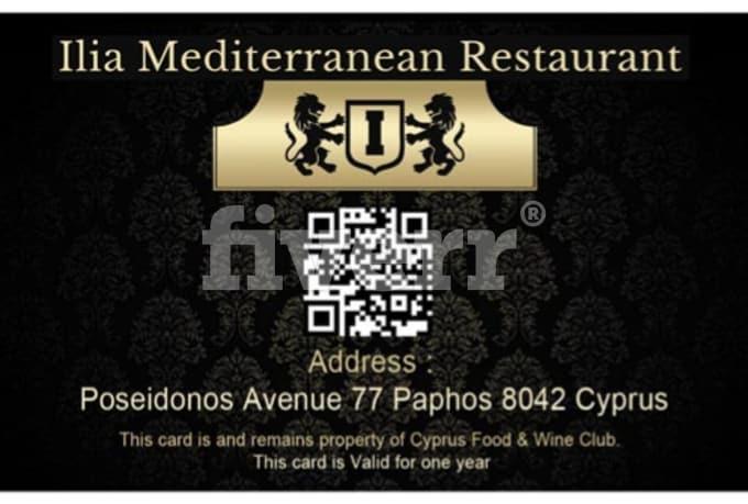 sample-business-cards-design_ws_1440329466