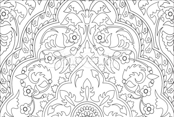 graphics-design_ws_1440405598
