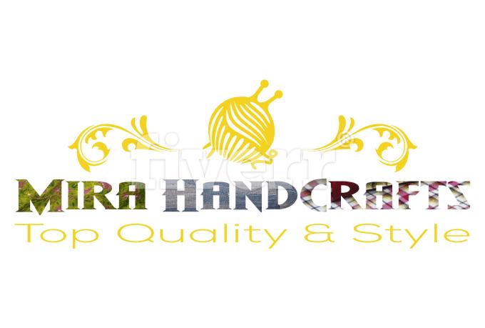 creative-logo-design_ws_1440415920
