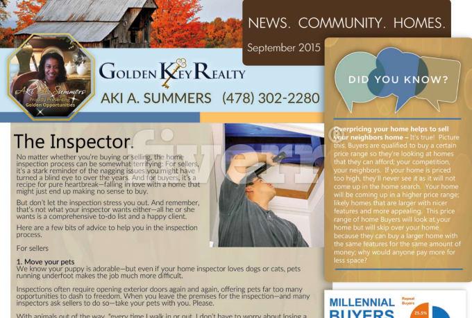 creative-brochure-design_ws_1440541750