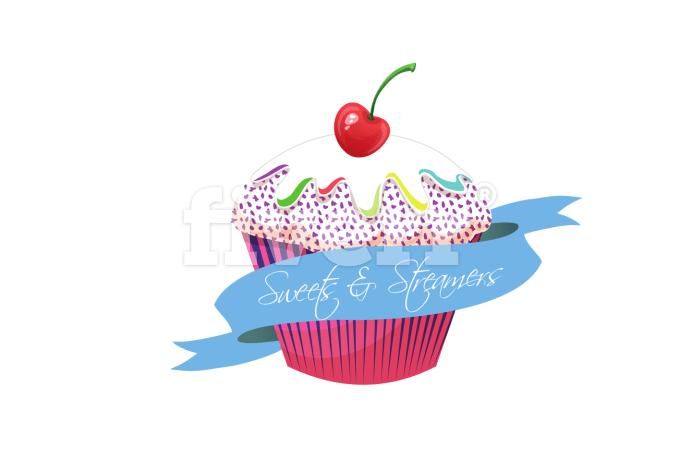 graphics-design_ws_1440577460