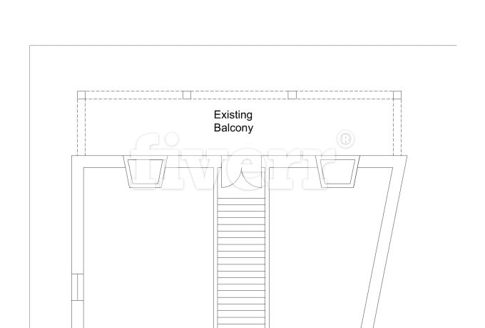 graphics-design_ws_1440625813
