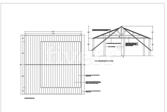 graphics-design_ws_1440635632