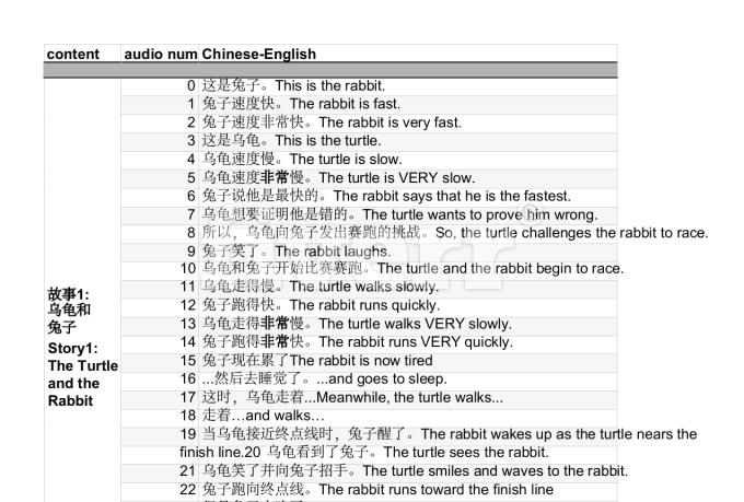 writing-translation_ws_1440678403