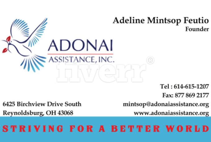 sample-business-cards-design_ws_1440694063