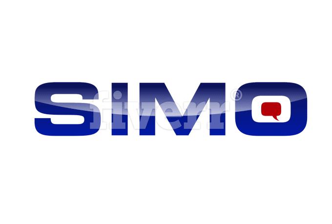 creative-logo-design_ws_1440713319
