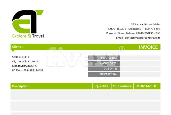 creative-brochure-design_ws_1440739638