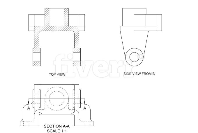 3d-2d-models_ws_1440740273