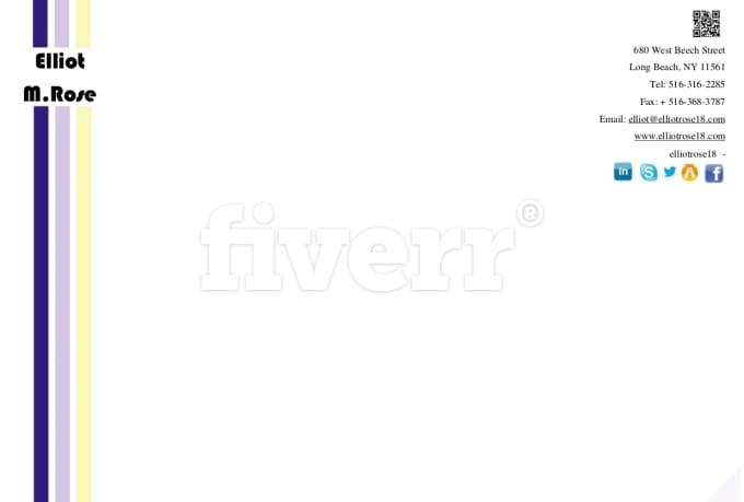 sample-business-cards-design_ws_1440997931