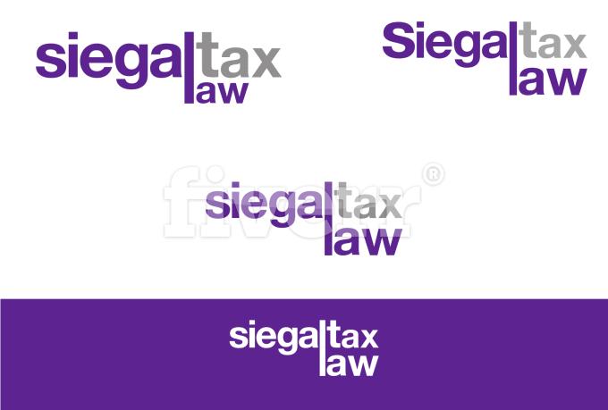 creative-logo-design_ws_1441170243