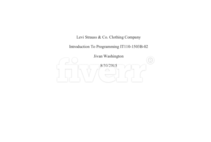 programming-tech_ws_1441367970