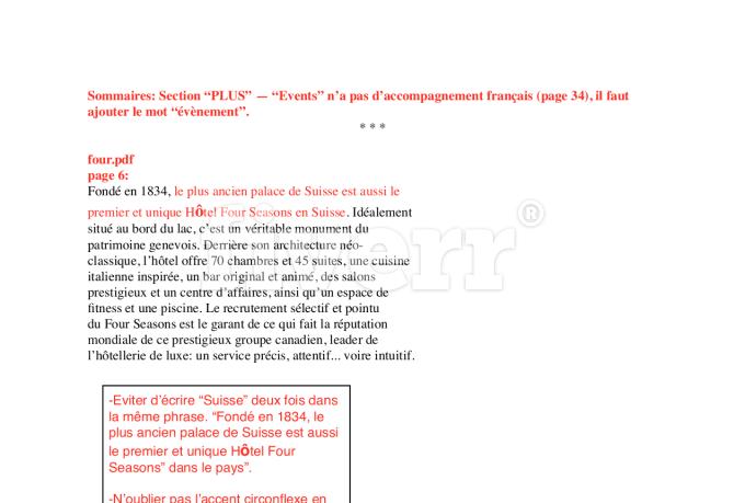 writing-translation_ws_1441415990