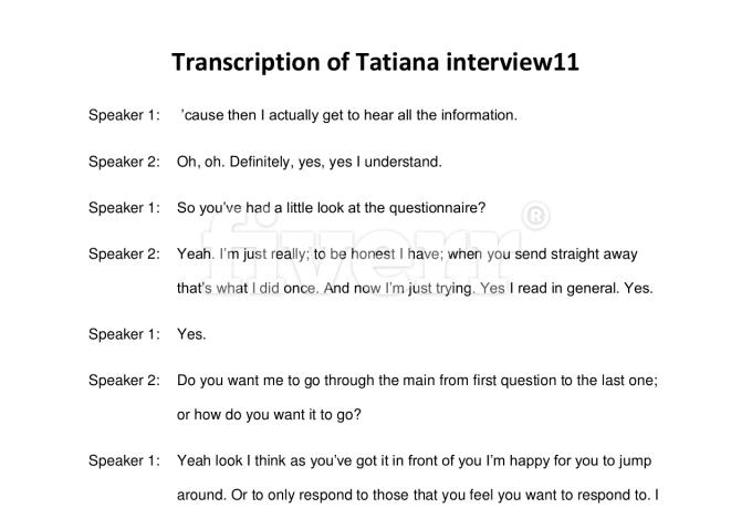 writing-translation_ws_1441419847