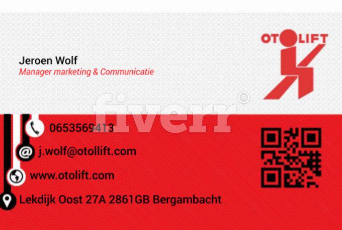 sample-business-cards-design_ws_1441470441