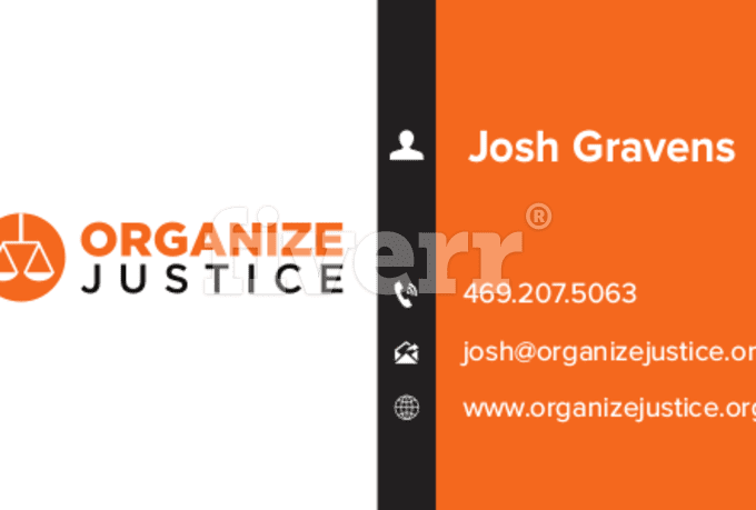 sample-business-cards-design_ws_1441486319
