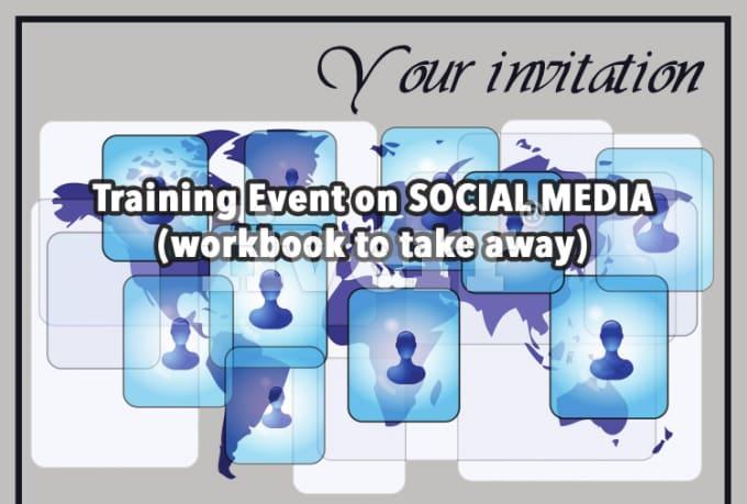 invitations_ws_1441592513