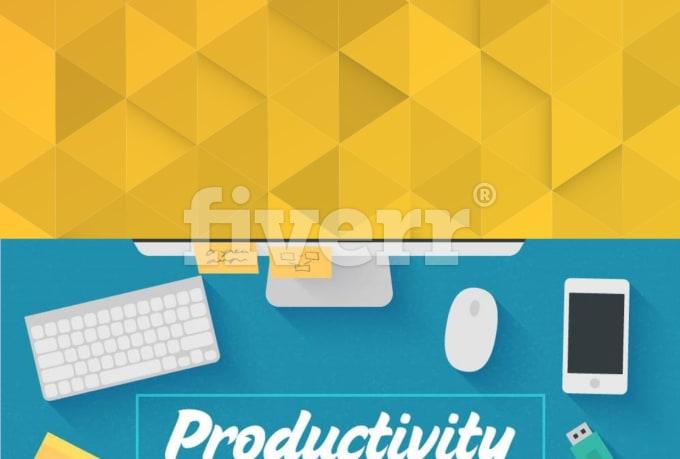 creative-brochure-design_ws_1441662815