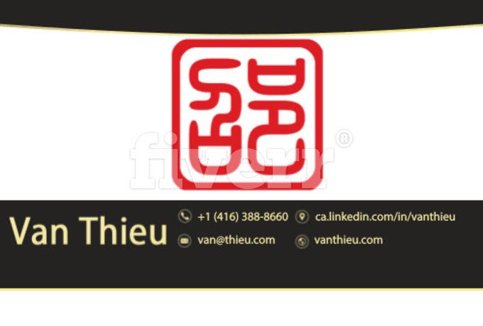 sample-business-cards-design_ws_1441724361