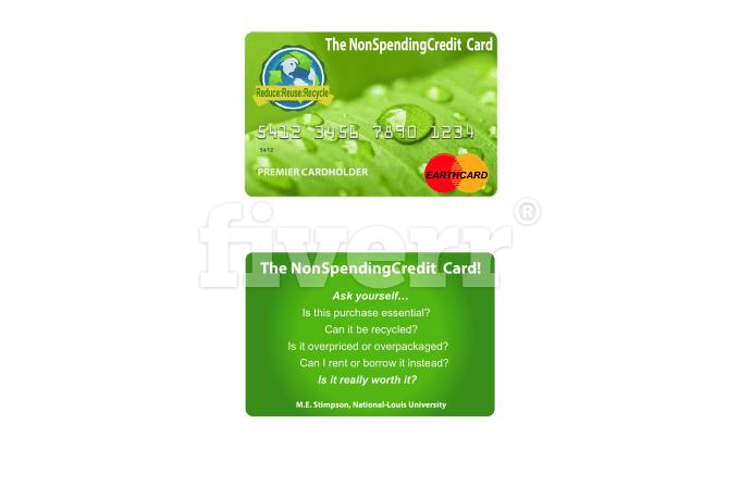 sample-business-cards-design_ws_1441728524