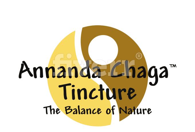 creative-logo-design_ws_1441753626