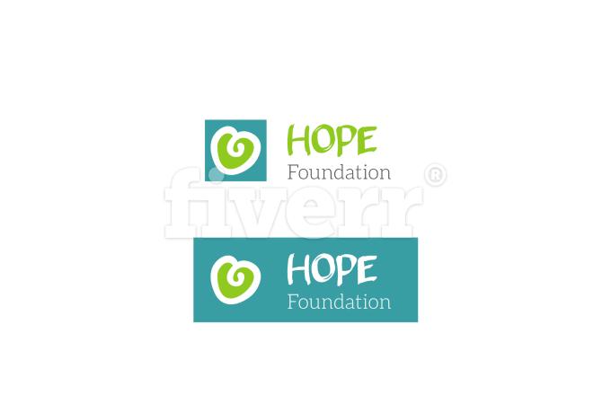 creative-logo-design_ws_1441796265
