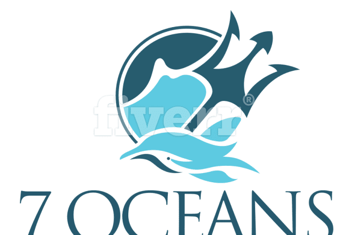 creative-logo-design_ws_1441813449