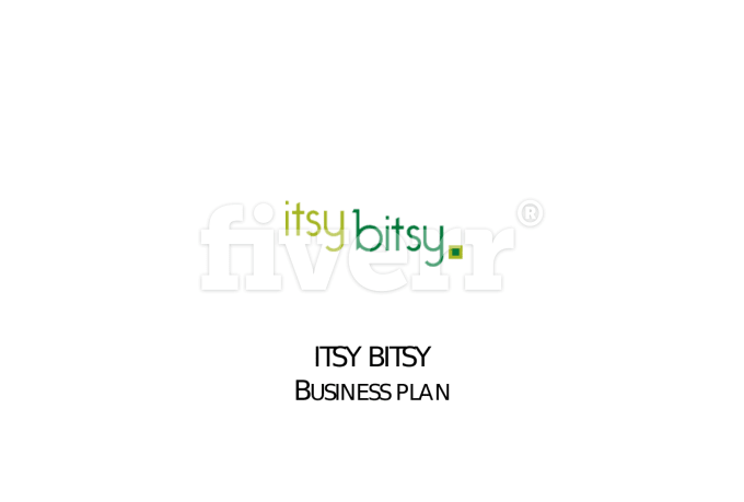 business_ws_1441822811