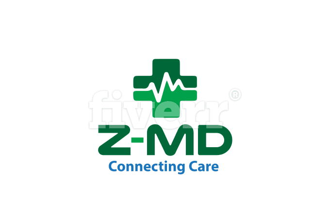 sample-business-cards-design_ws_1441825921
