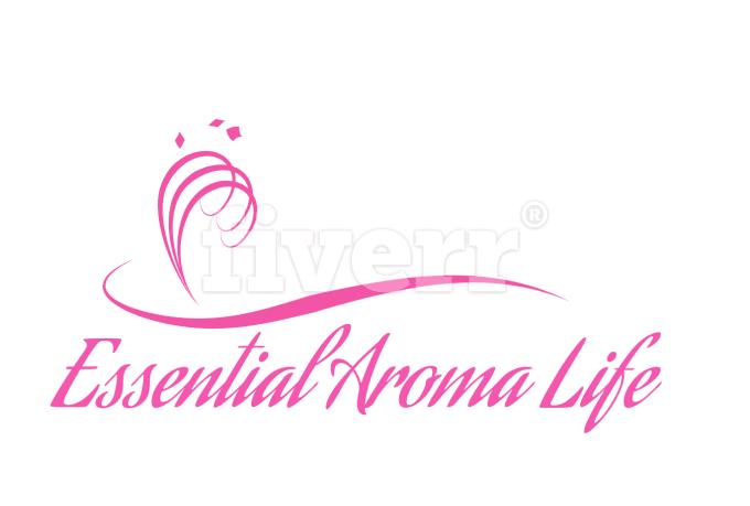 creative-logo-design_ws_1441984247