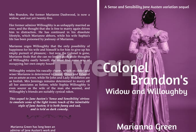 ebook-covers_ws_1441991405