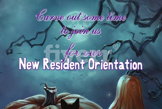 invitations_ws_1442001839