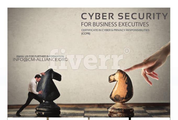 creative-brochure-design_ws_1442072166