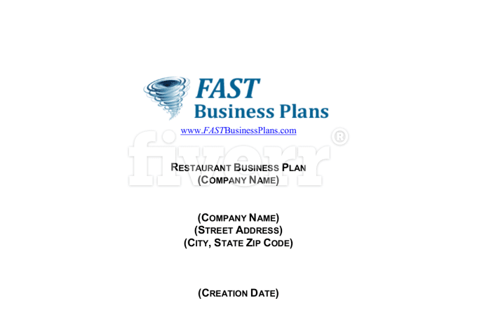business_ws_1442178442