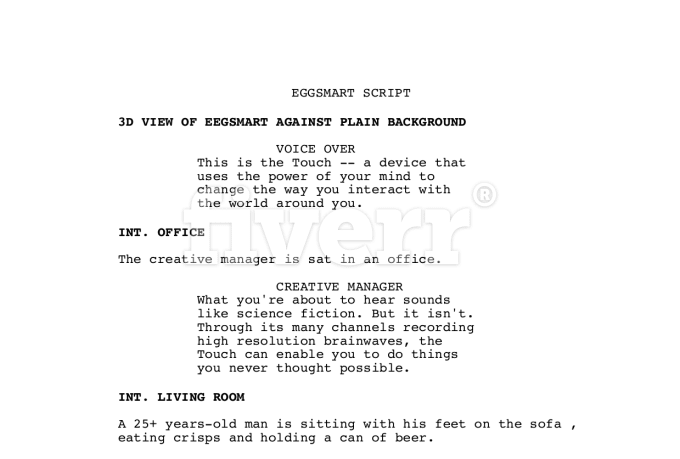 writing-translation_ws_1442228390