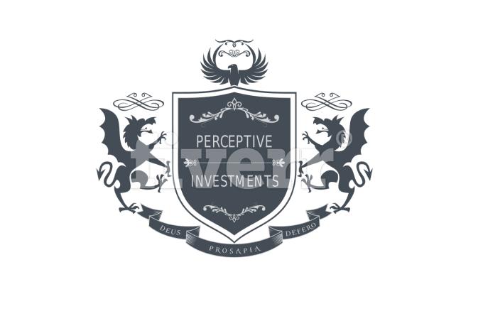 creative-logo-design_ws_1442248524