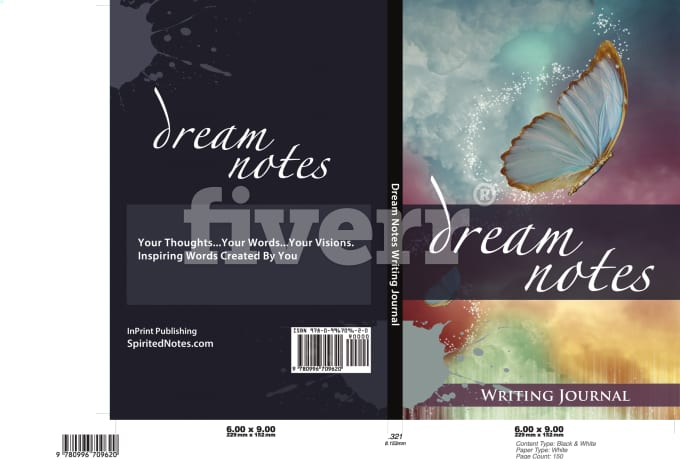 ebook-covers_ws_1442295795