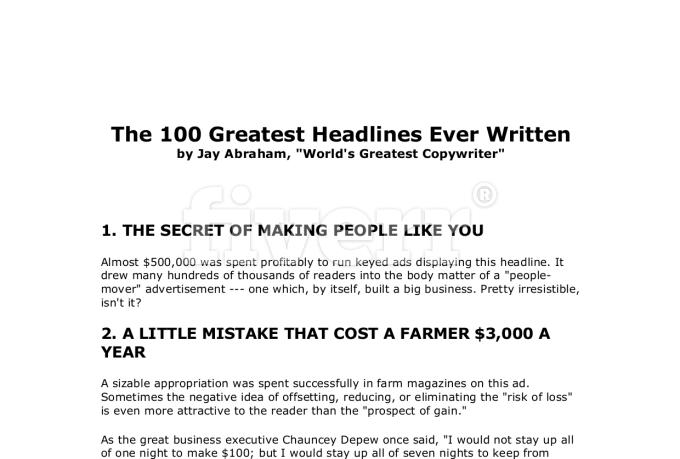 business-copywriting_ws_1442391950