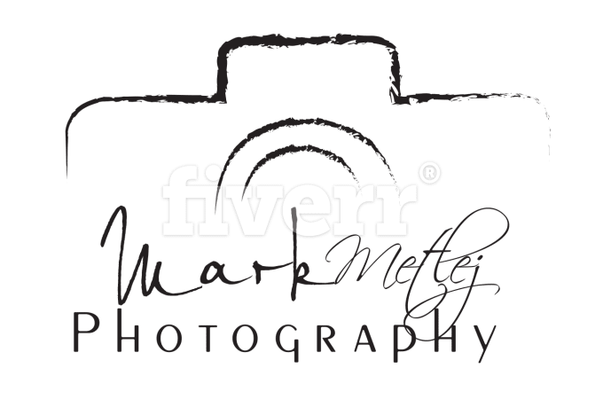 graphics-design_ws_1442401103