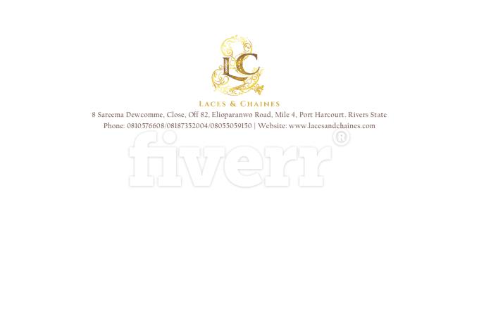 sample-business-cards-design_ws_1442425743