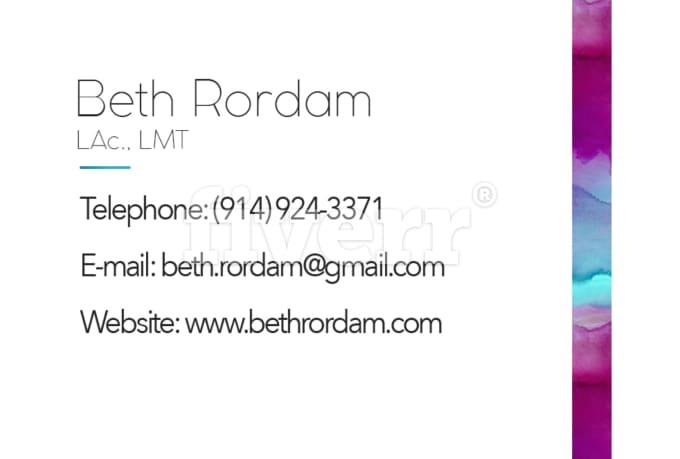sample-business-cards-design_ws_1442436843